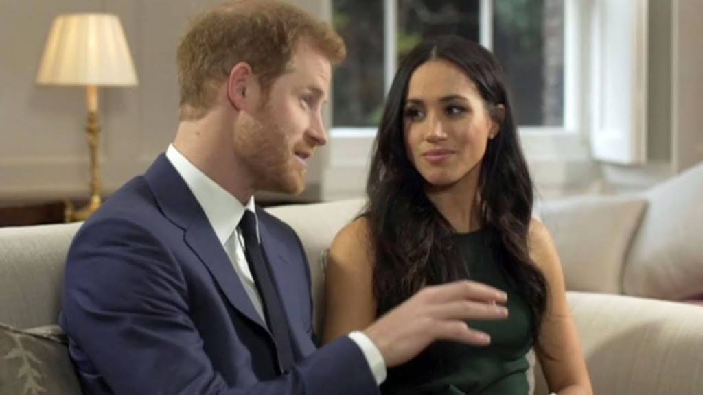 meghan markle 2018 scandalous fight during princess eugenie s wedding pregnancy rumors sparked by outfit econotimes meghan markle 2018 scandalous fight