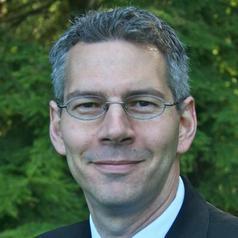Robert Diab
