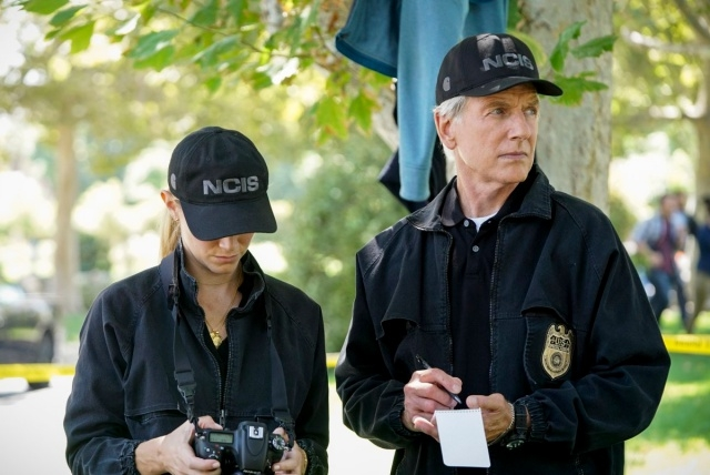 Mark Harmon 2018 Actor Rumored To Exit Cbs Series After Ncis