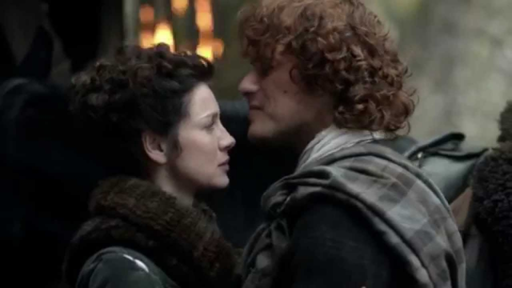 Outlander' Season 4 Spoilers, Air Date: Show Celebrates