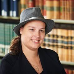 Renae Barker