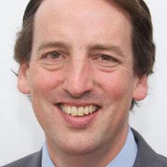 John Daley