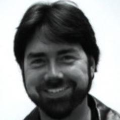 Robert Gehl