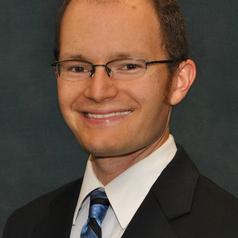 Daniel J. Mallinson