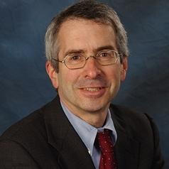 Richard Briffault
