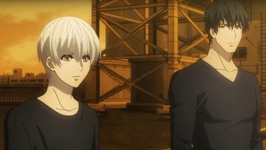 Tokyo Ghoul:re' Episode 17 Release Date, Spoilers, News