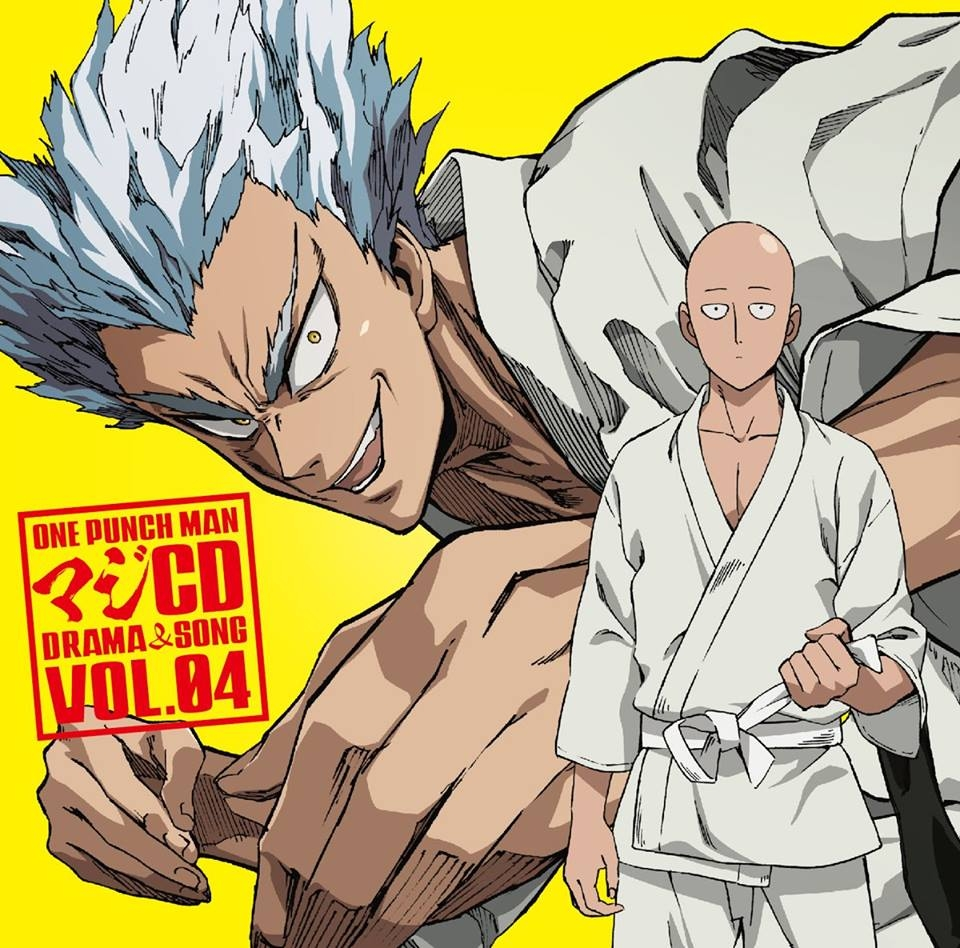 One Punch Man Season 2 Release Date Spoilers News Update Upcoming Side Character To Steal Viewers Hearts Econotimes