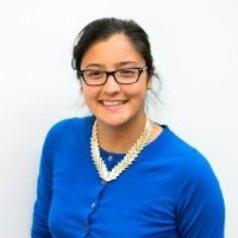 Lauren J. Borja