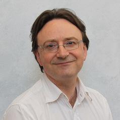 Julian Manley