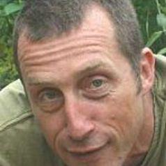 Steven Huckle