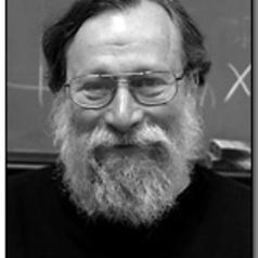Warren Sanderson