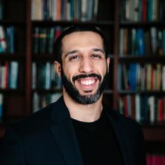 Tarek Younis