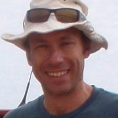 Dylan Korczynskyj