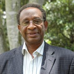 Jeremias Mowo
