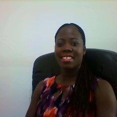 Annabella Osei-Tutu