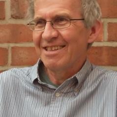 Andrew Dix