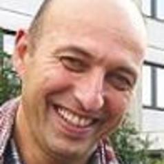 Claude Poissenot