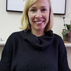 Stacy Rosenbaum