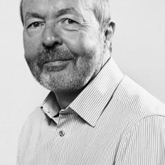 John Henneberry