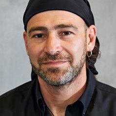 Martin Brueckner