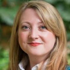 Rachael Thorneloe