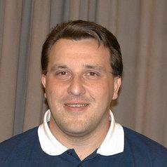 Neil Dagnall