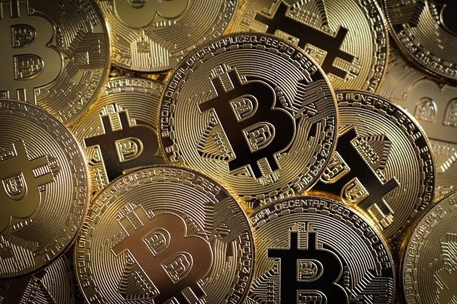 cryptocurrency will die