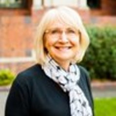 Vicki Flenady