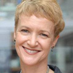 Caroline Homer