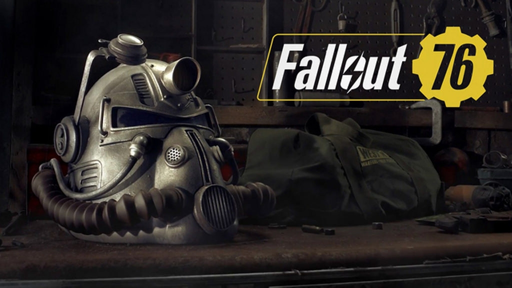 Fallout 76' Latest News & Update: Glitch with Real-Life Consequences