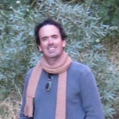 John Charles Ryan