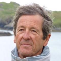 Michel Villette