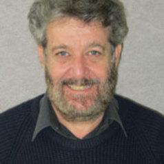 David Beirman