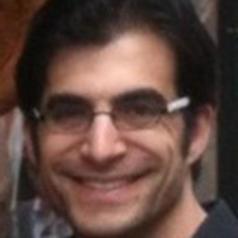 Nadav Klein