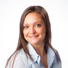 Sarah Glozer