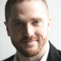 Drew Mikhael