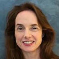 Margaret E. Morris