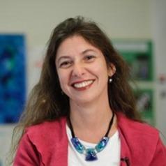Marina Umaschi Bers