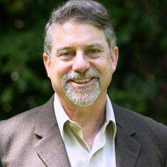Scott L. Montgomery