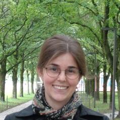 Danita Catherine Burke
