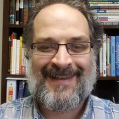 Brian Edward Kinghorn