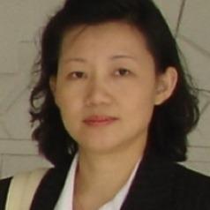 Chen Situ