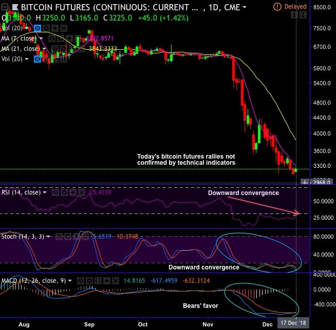 Xbt bitcoin futures trading