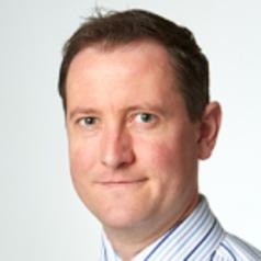 Nick O'Donovan