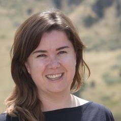 Julie Arblaster