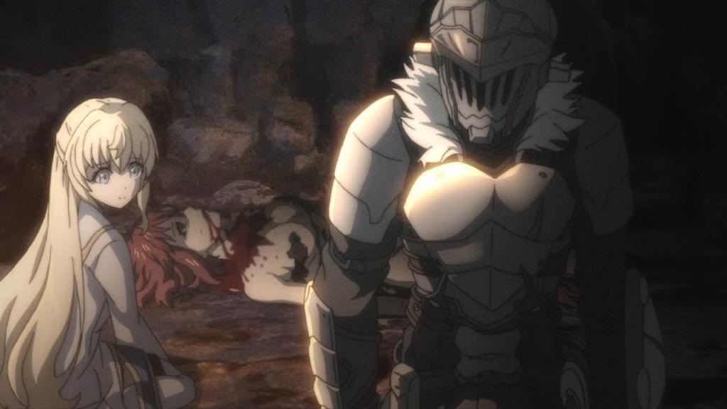Goblin Slayer Season 2: Tidak Ada Lagi Pembunuhan Goblin?