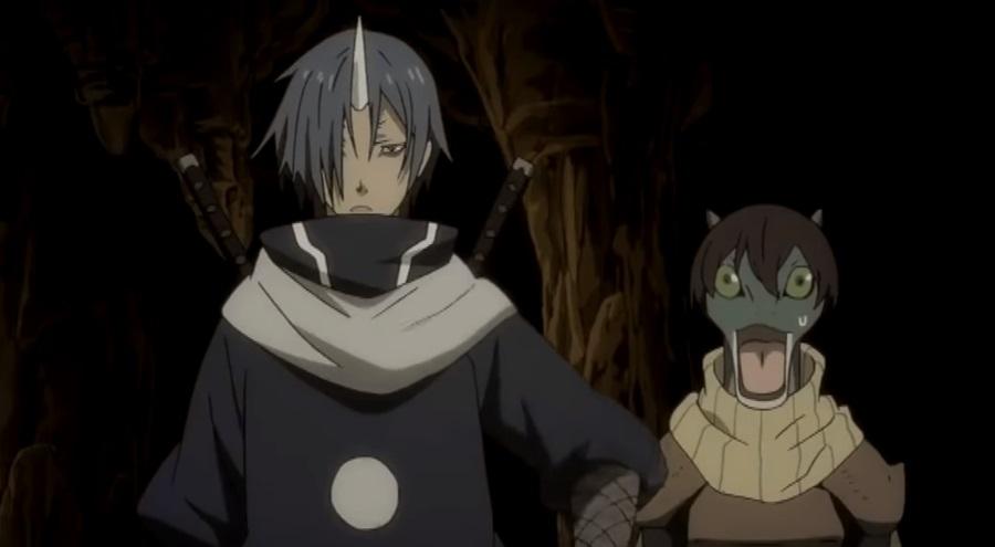 Tensei shitara Slime Datta Ken' Episode 14 Air Date