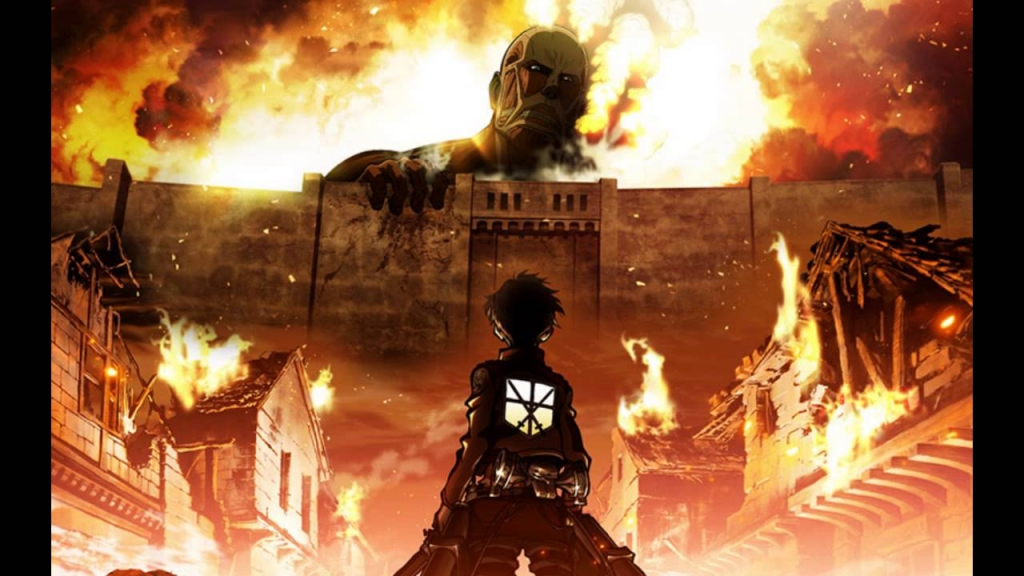 'Attack on Titan' Chapter 114 Release Date, Spoilers: Eren to Hold Public Executions Demanding ...