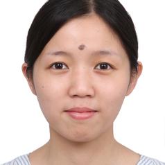 Shiqi Xiong