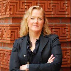 Monica Duffy Toft